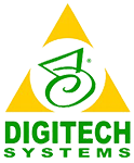 digitech-systems-logo-product