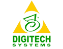 digitech-systems-product-logo
